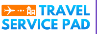 Travelservicepad